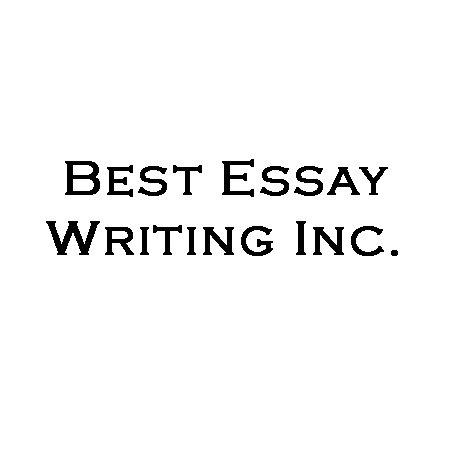 Essay writing companies reviews