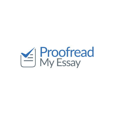 Proofreadmyessay.co.uk logo