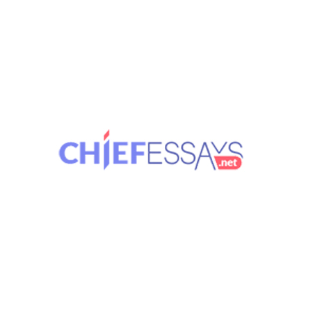 chiefessays.net Logo