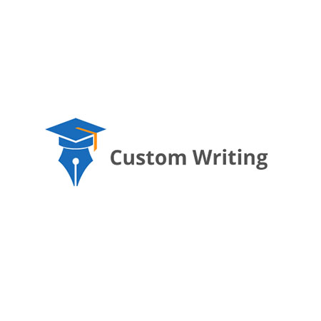 Custom-writing.org logo