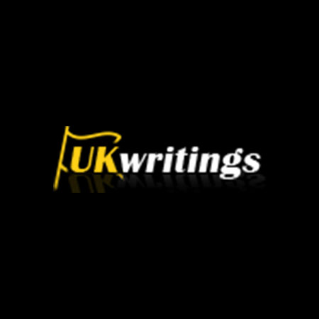 Ukwritings.com logo