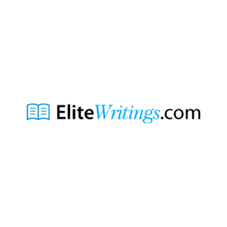 elitewritings.com Logo
