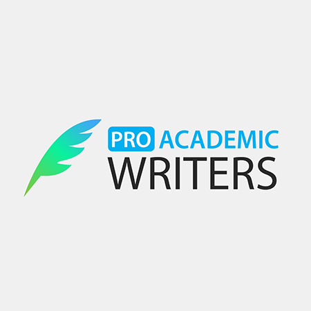 Pro-academic-writers.com logo