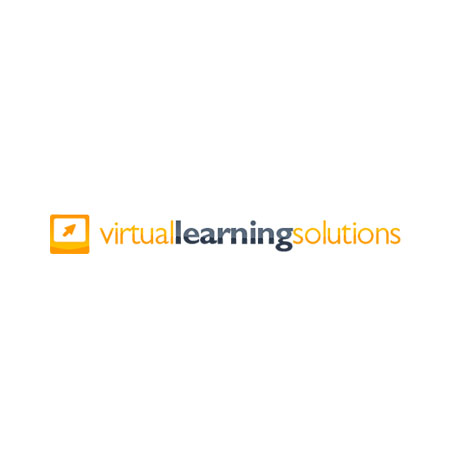 Virtual-learning-solutions.com logo