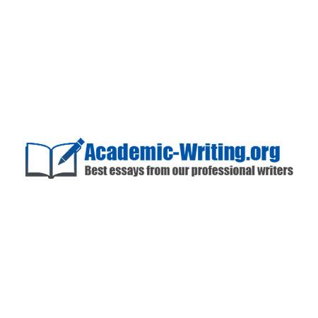 Academic writing companies