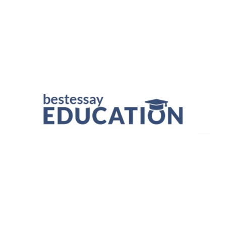 Bestessay.education logo