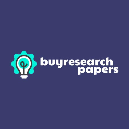 buyresearchpapers.net logo