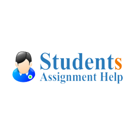 Studentsassignmenthelp.com logo