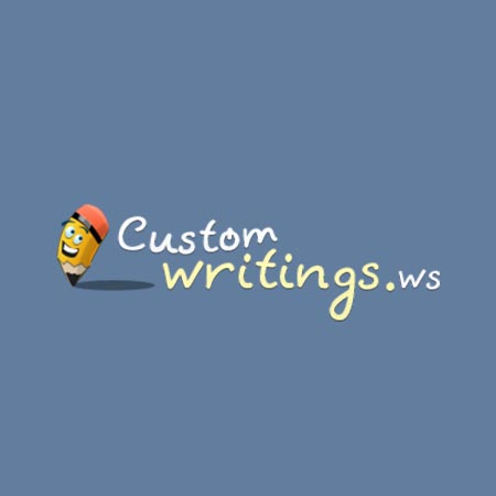 customwritings.ws Logo