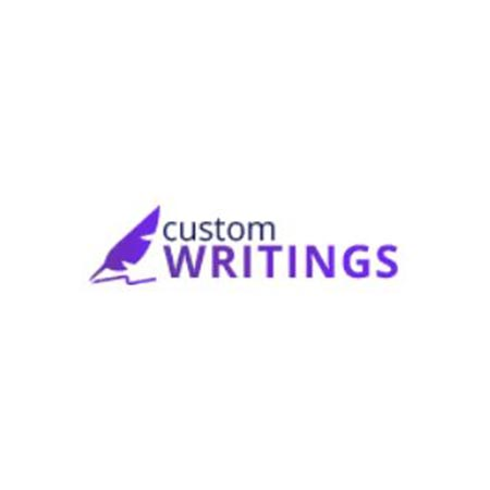 custom-writings.net Logo