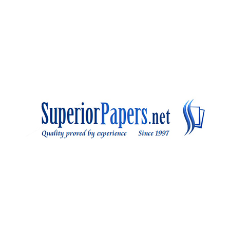 Superior papers reviews