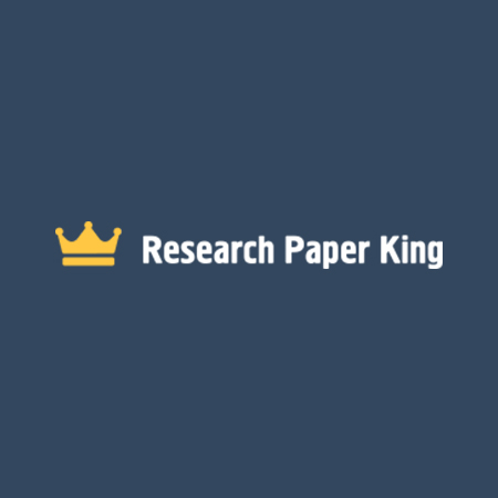 researchpaperking.com Logo