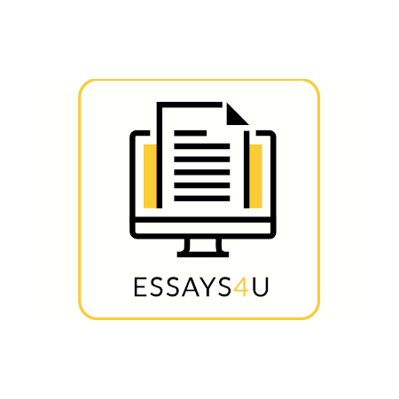 Essays4u.net Logo