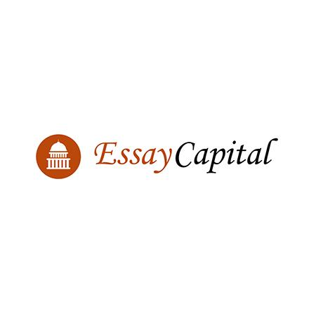 Essay writing websites reviews