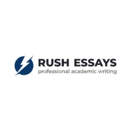 rush-essays.com Logo