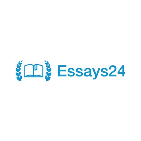 Essay editing service free