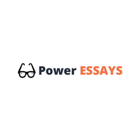 power-essays.com Logo