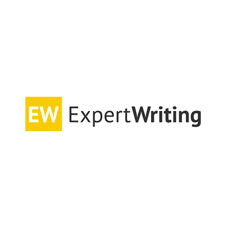 expertwriting.org Logo