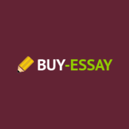 Buy-essay.co logo