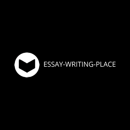 essay-writing-place.com Logo