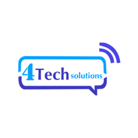 4Techacademicsolutions.com logo