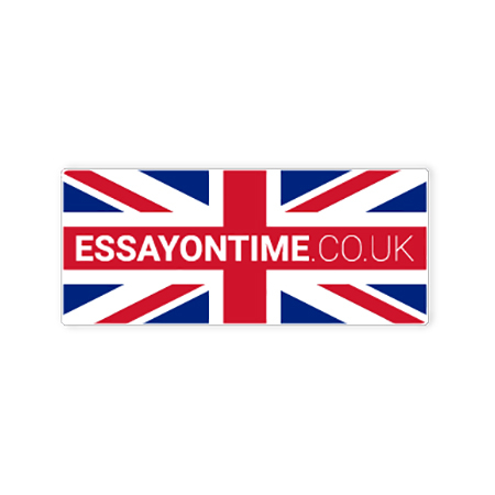 essayontime.co.uk Logo