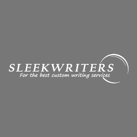 Sleekwriters.info logo